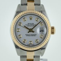 Rolex 179173 Gold/Steel 2000 Lady-Datejust 26mm pre-owned United States of America, California, Pleasant Hill