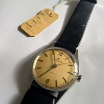 Zenith Captain 94.24.414 1960 occasion