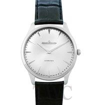 Jaeger-LeCoultre Master Ultra Thin neu Uhr mit Original-Box und Original-Papieren Q1338421
