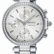 Ongekend 324 Seiko horloges voor dames op Chrono24 HT-44