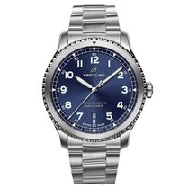 Breitling A17315101C1A1 new