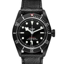 Tudor Black Bay Dark 4324439 new