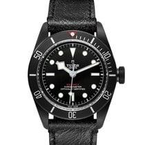 Tudor Black Bay Dark 4324439 nov