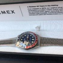 Timex Quartzo novo