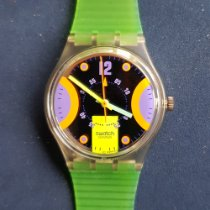 Swatch GK146 neu