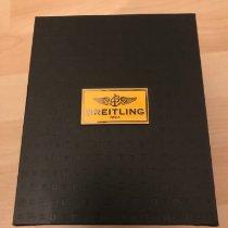 Breitling Superocean Héritage 42 A1732124/BA61 2015 new