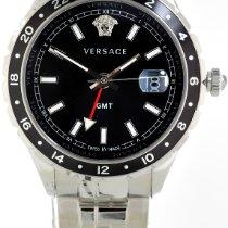 Versace V11100017 new