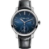 H.Moser & Cie. Endeavour 1341-0303 2020 new