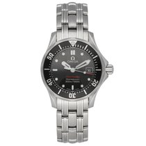 Omega Seamaster Diver 300 M 212.30.28.61.01.001 pre-owned