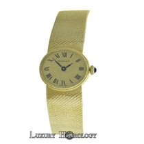 Tiffany Authentic Ladies Tiffany & Co. & Chopard Rare Vintage 18K