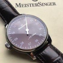 Meistersinger NL Edition 2008