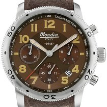 Mondia MI753-3CP 1946 ny