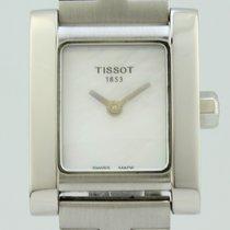 Tissot Reloj de dama usados 20mm