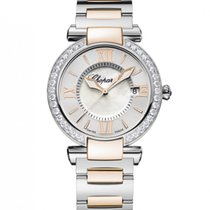 Chopard Imperiale 388532-6004 2019 new