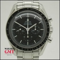 Omega Speedmaster Moonwatch Apollo 11 Limited Edition