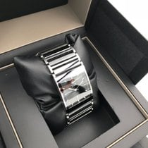 Rado Integral XL Mens R20852152 (alt. ref. 580.0852.3.015)