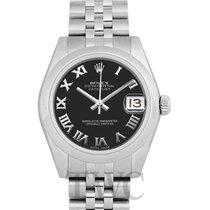 Rolex Lady-Datejust 178240-BKRJ nuevo