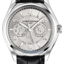 Vacheron Constantin Fiftysix Otel 40mm