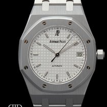 Audemars Piguet 14790ST Stahl Royal Oak (Submodel) 36mm