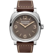 Panerai Special Editions PAM 00662 2019 new