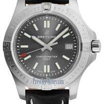 Breitling Chronomat Colt neu
