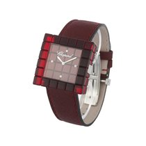 Chopard Ice Cube 12/7780 pre-owned