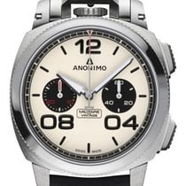 Anonimo Militare AM-1122.01.001.A01. 2019 new