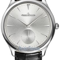 Jaeger-LeCoultre Master Ultra Thin Automatic 38.5mm 1278420