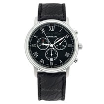 Montblanc Tradition 117047 new