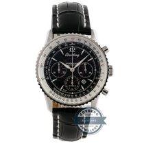 Breitling Navitimer Montbrilliant Chronograph A4133012/B408