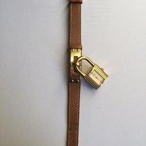 Hermès KELLY CADENAS