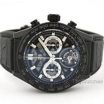 TAG Heuer CAR5A90.FC6415 2019 new