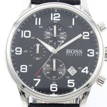 Hugo Boss Black
