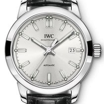 IWC IW357001 Otel Ingenieur Automatic 40mm