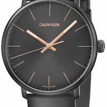 ck Calvin Klein K8M214CB 2020 new