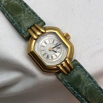 Daniel Roth Yellow gold Automatic new