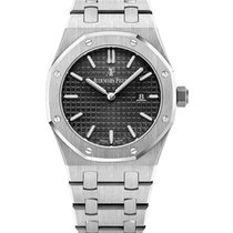 Audemars Piguet Royal Oak Quartz BP 67650ST.OO.1261ST.01