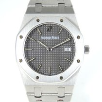 Audemars Piguet Royal Oak (Submodel) 35mm Staal