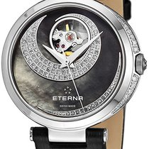 Eterna 2943.54.89.1368 new