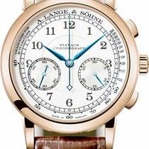 A. Lange & Söhne 1815 414.032 new