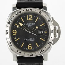 Panerai Special Editions pam29 1998 pre-owned