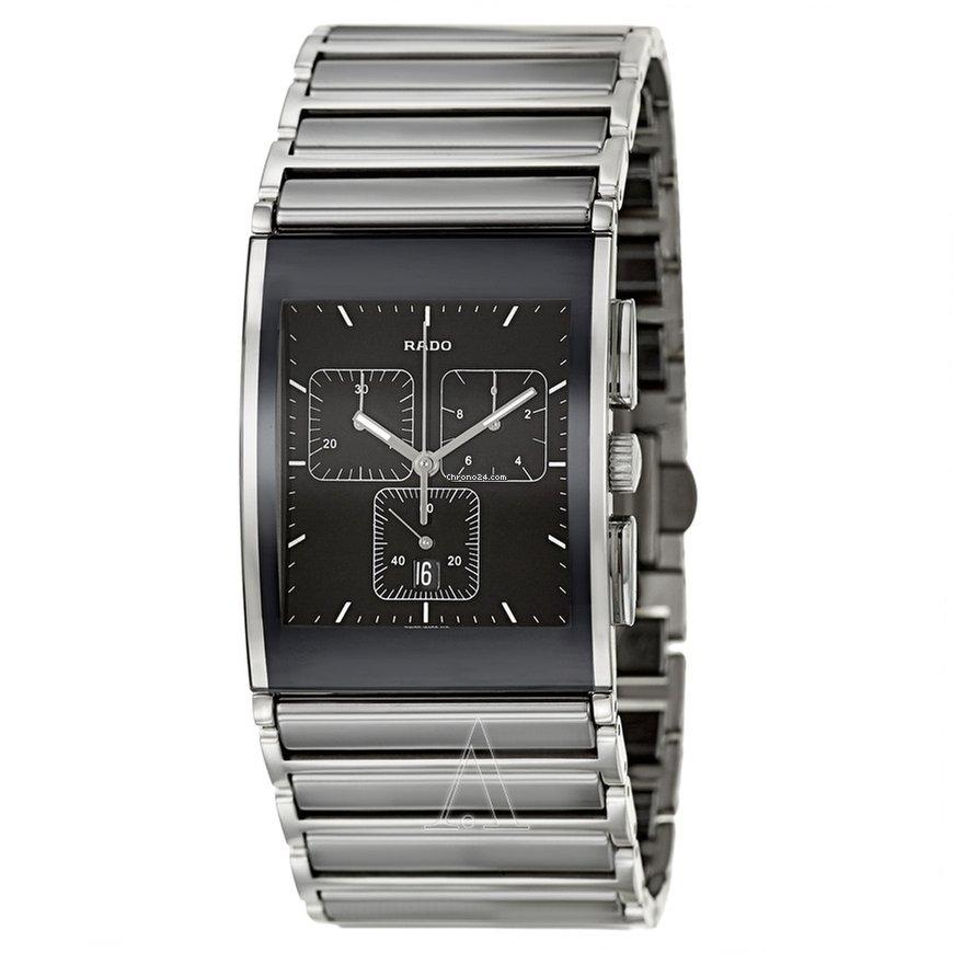 4ad9532dcdd Comprar relógios Rado