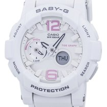 Casio Baby-G BGA-180BE-7B new
