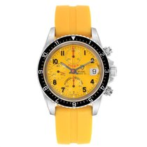 Tudor Tiger Prince Date 79270 1996 pre-owned