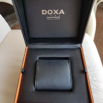 Doxa Parts/Accessories pre-owned