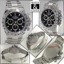 Rolex Daytona 116520 2015 new