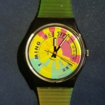 Swatch GB721 neu