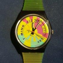 Swatch GB721 new
