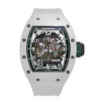 Richard Mille RM 030 RM030 2015 new