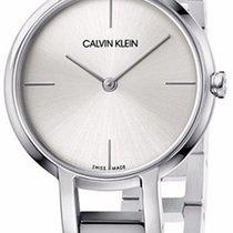 ck Calvin Klein K8N23146 new